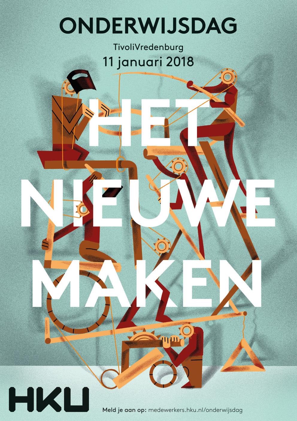 kijk magazine nl