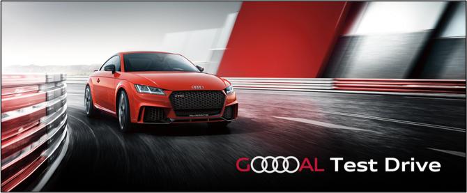 Audi USA | Audi Canada | Audi Sport   Abby E. Wilson: Denver Copywriter And  Editor | Freelance